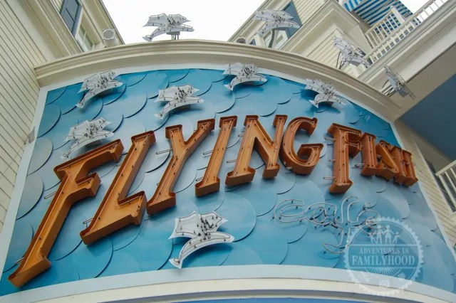 Which Walt Disney World table service restaurants should you skip on your next vacation?