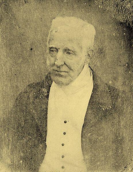 His Grace Field Marshal the Duke of Wellington 1844
