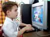 Internet Safety – Freebie!