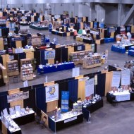 The Midwest Great Homeschool Convention – Cincinnati, Ohio