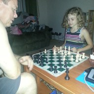 Learning Chess with Chess House – A Review
