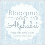blogging-through-the-alphabet-sm.