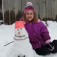 5 Reasons We Still Take Snow Days