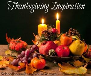 Thanksgiving Inspiration_zpsfkt5pipd