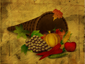 thanksgiving-background_G1gtSosd_L