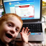 Mini-Math Courses from A+ Interactive – A Review