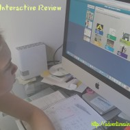 Online Chinese Classes – A Middlebury Interactive Languages Review
