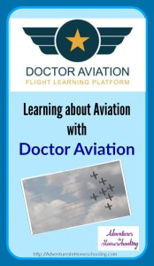 Learning about Aviation with Doctor Aviation