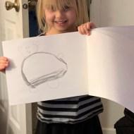 Fun Homeschool Art – An ARTistic Pursuits Inc Review