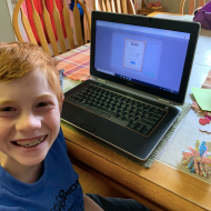 Math Fun – An EdAlive Review