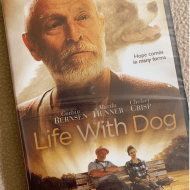 Movie Night – A Life With Dog Review