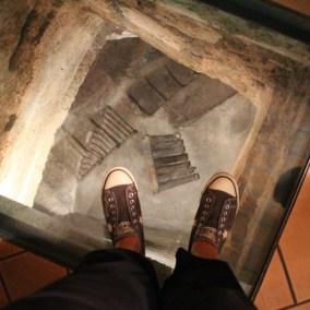 Pozza-della-cava-orvieto-adventures-in-italy