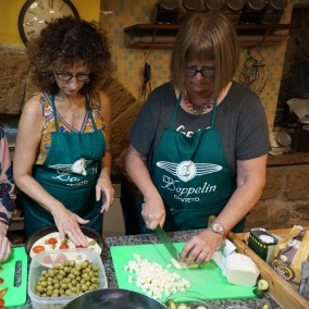 Cooking-orvieto-adventures-in-italy