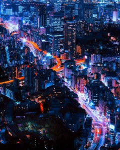tokyo-night-skyline