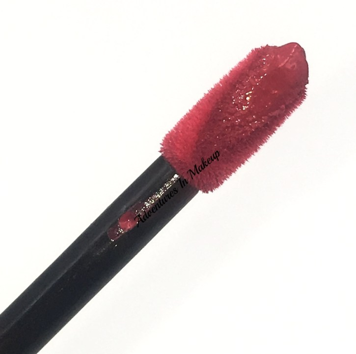 lip-ink-strawberry-1