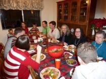 christmas-around-table