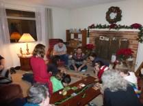 games-at-christmas