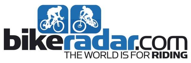 bikeradar-logo