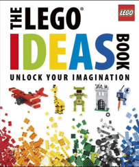 LEGOs for Cheap: 10 Ways to Buy LEGOs for Less – Adventures