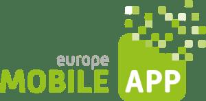 Mobile App Europe - Adventures in QA