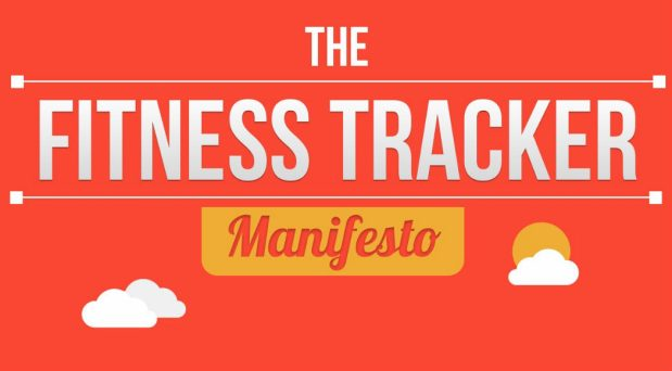 The State of Fitness Tracker 2016