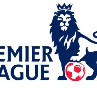 Premier League Points - How to Get a Heap of Analysis From Even the Smallest of Data