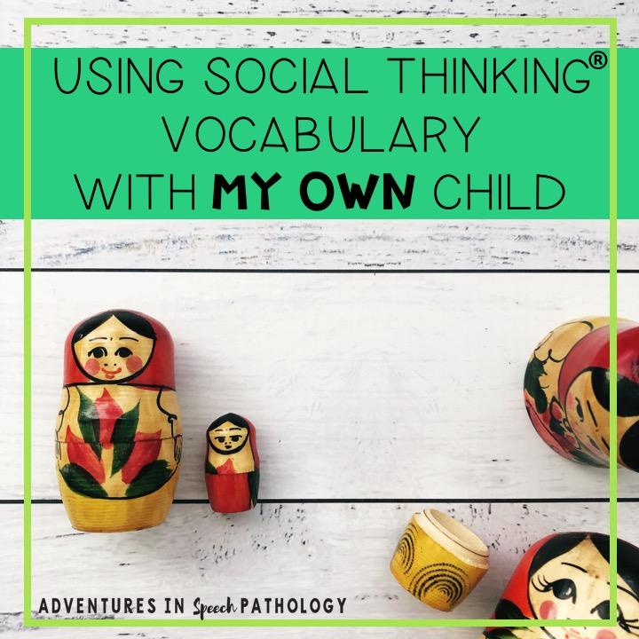 Using-Social-Thinking-Vocabulary