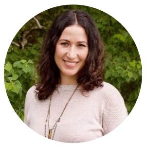 Rebecca Reinking Speech-Language Pathologist