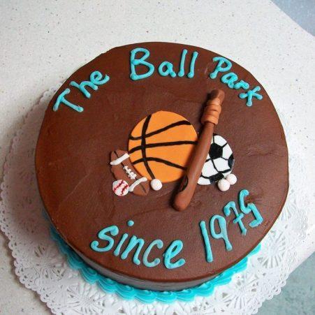 ballpark-cake-1975