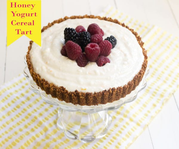 Beauty-Cereal-tart