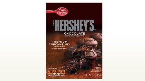 hersheys-premium-cupcake-mix-chocolate