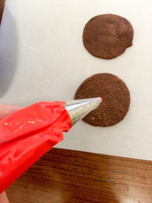 Deadpool Cookies (2 of 7)