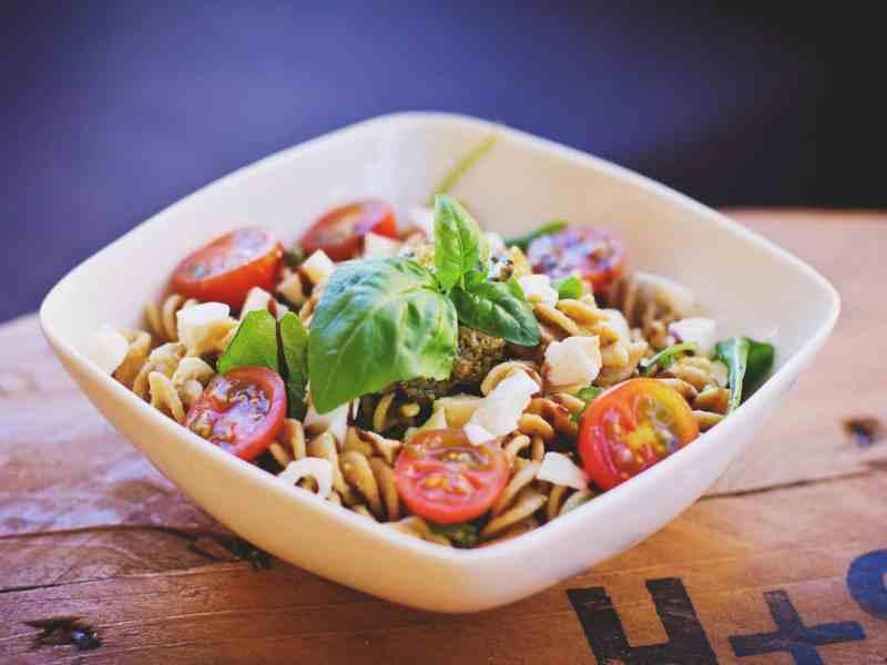 Corporate Wellness Cooking Workshops