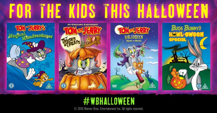 halloween-comp-bundle-a2-kids