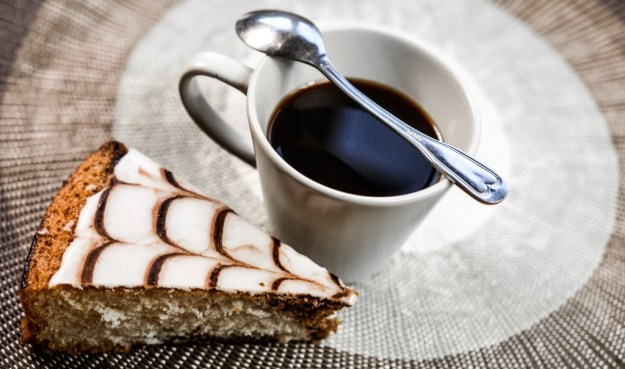 coffee-1197758_1920