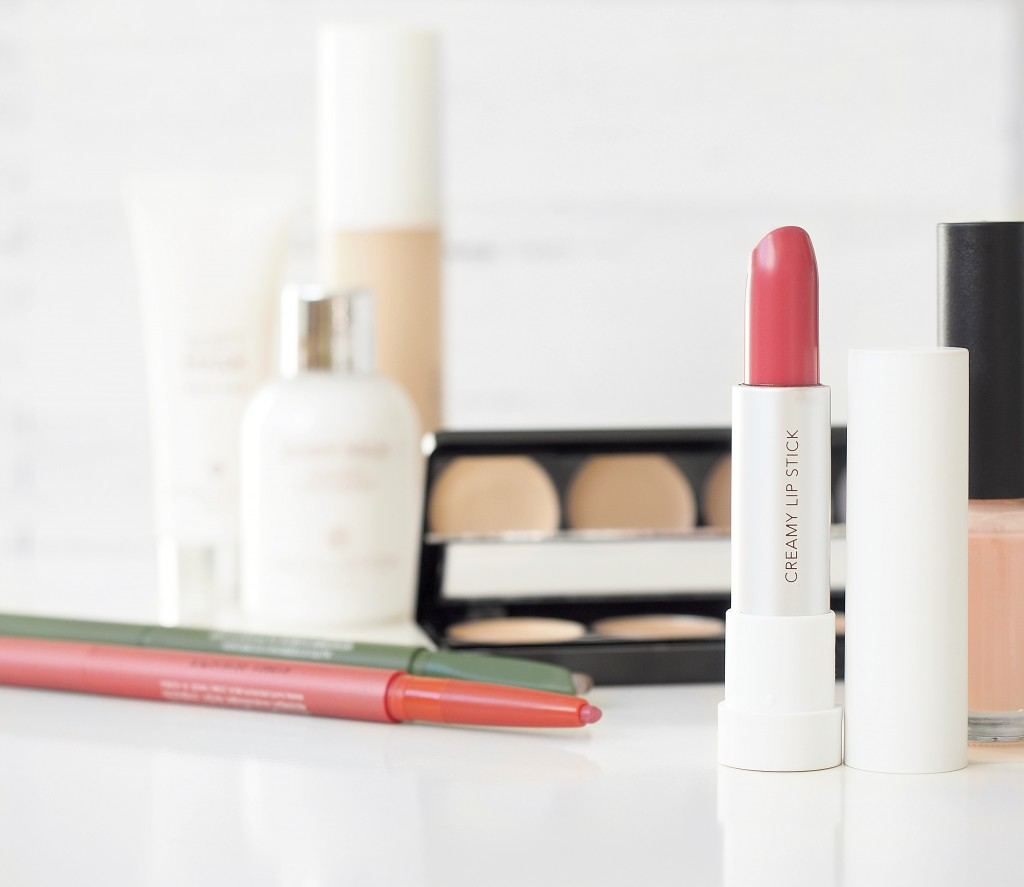 How To Get Free Beauty Products With Glamour Beauty Club
