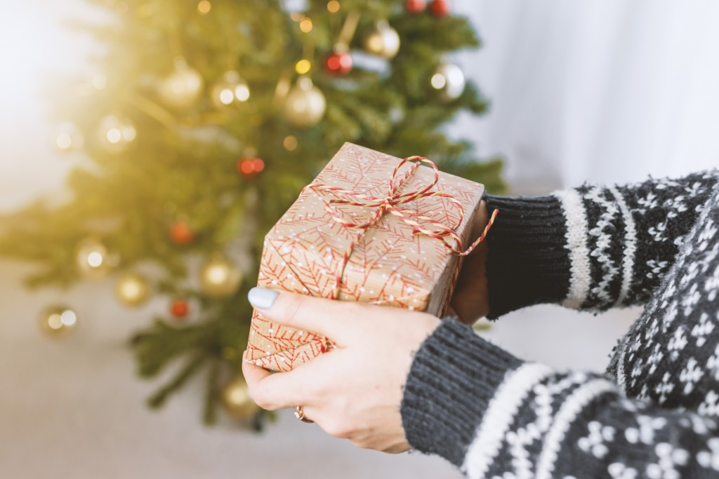 3 Ways To Manage Finance At Christmas