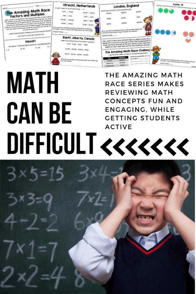 Amazing Math race.png