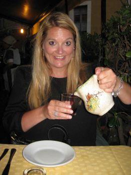 IMG_5135 rome dinner