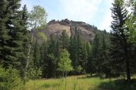 IMG_5703 granite cliff