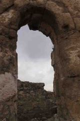 img_9883-arch