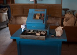 img_2086-cash-register
