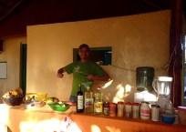 p2060027-cooking-school