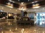 20170305_182824915_iOS-hotel