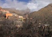 IMG_2486-village