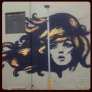 streetartwellington