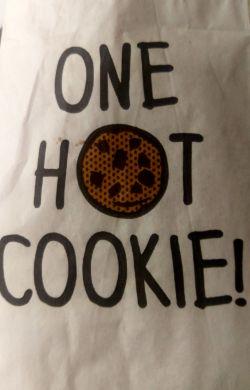 onehotcookie