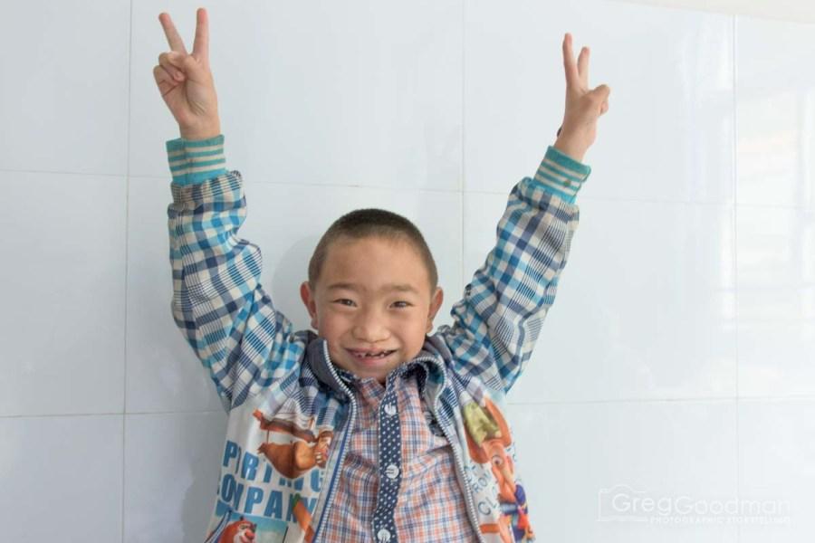 Alliance_For_Smiles-Xingyi-Greg_Goodman-AdventuresofaGoodMan-61