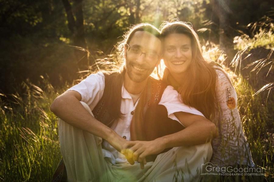 Harbin_Hot_Springs-Roman_Cynthia-Greg_Goodman-AdventuresofaGoodMan-1
