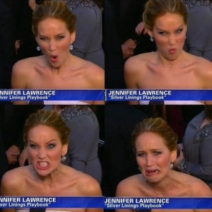 Jennifer-Lawrence-Oscars-Faces